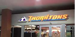 thorntons.fw