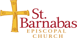 stbarnabas.fw