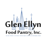 Glen Ellyn Food Pantry