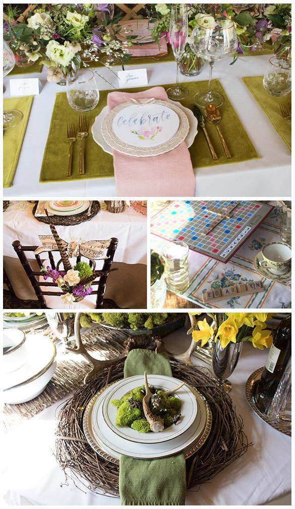 2017_tablescapes_web