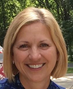 Kathy Holz