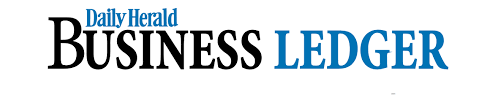 Daily-Herald-Business-Ledger