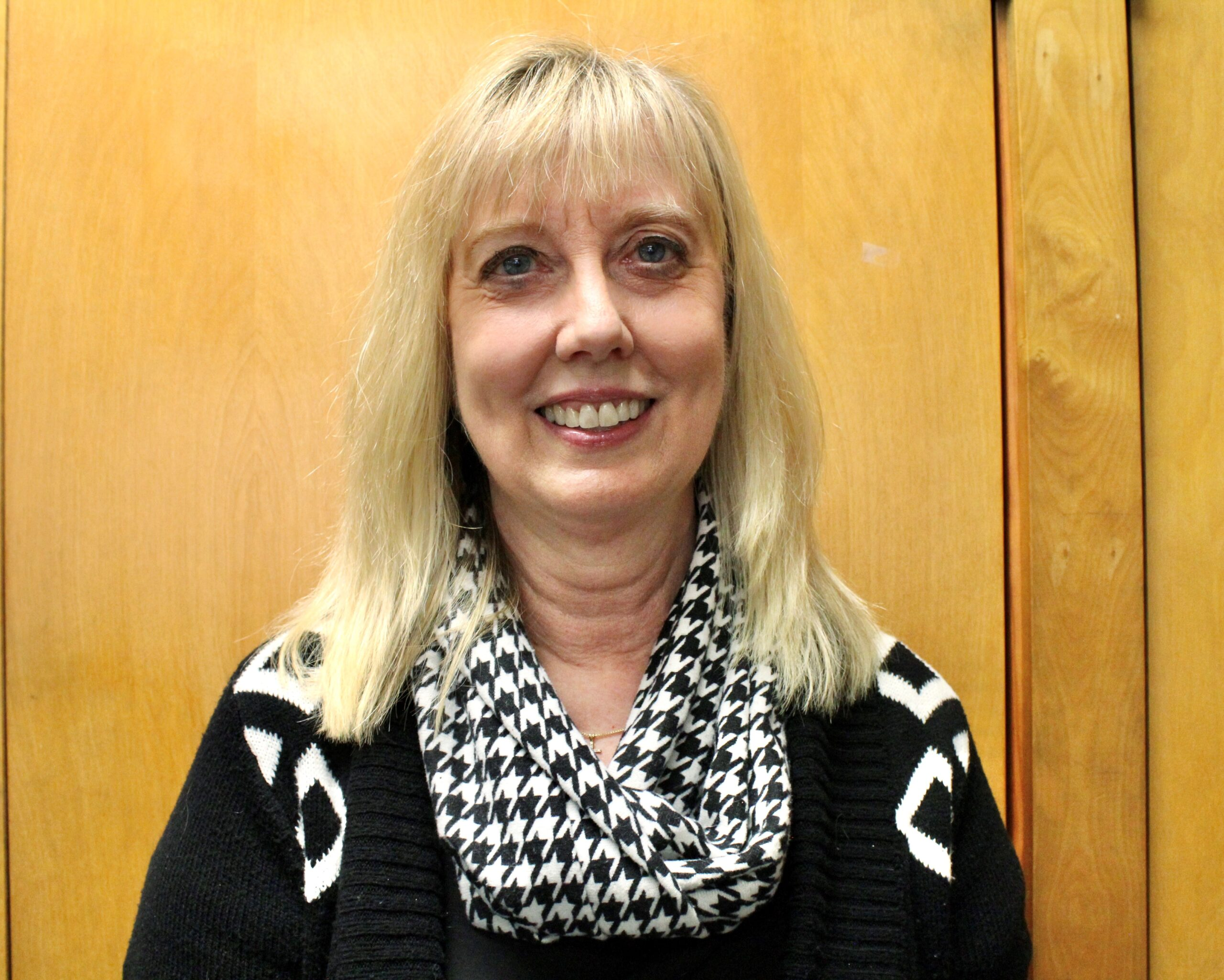 Kathy McDonnell 10-29-20