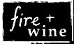 fw_logo_header