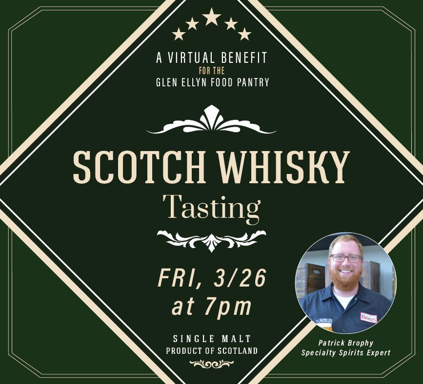 Scotch label-01