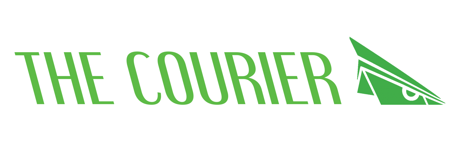 COURIERLOGO_png